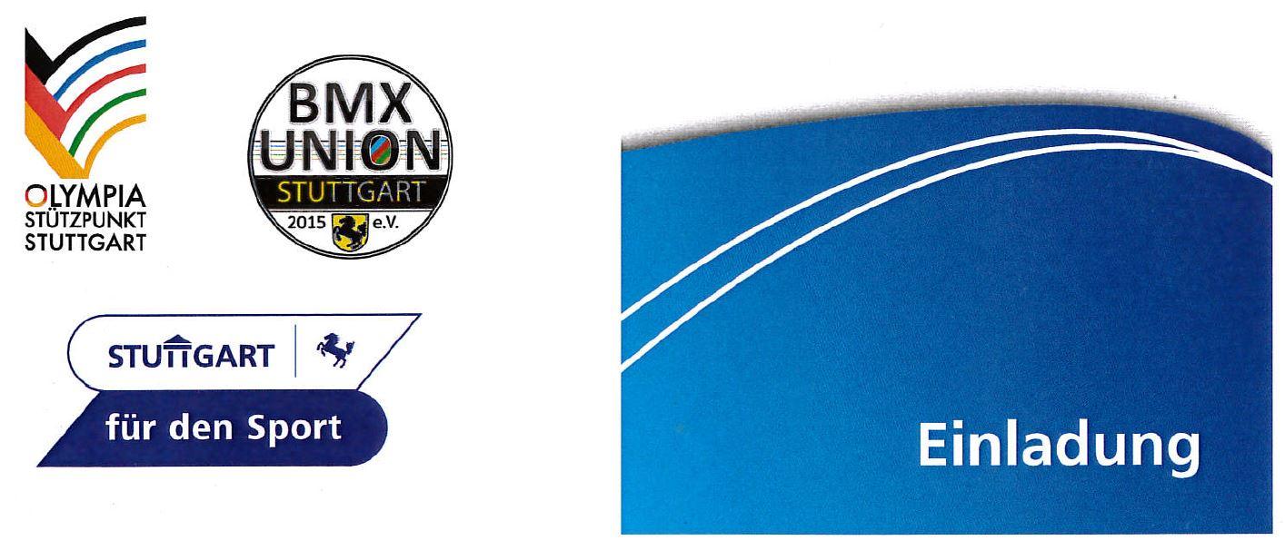 BMX_Oppening.JPG