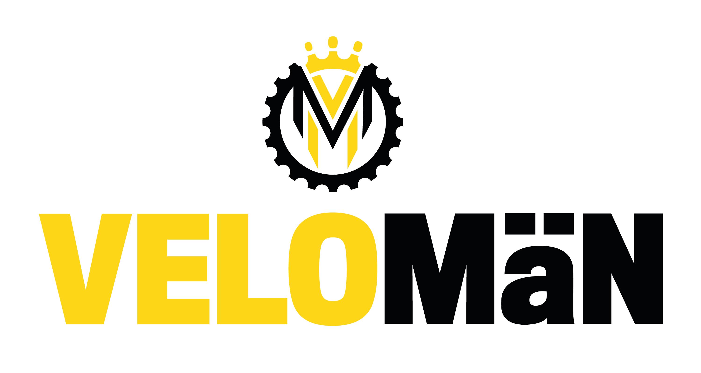 Logo_VELOMäN_Krone_color.jpg