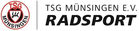 TSG Münsingen Logo