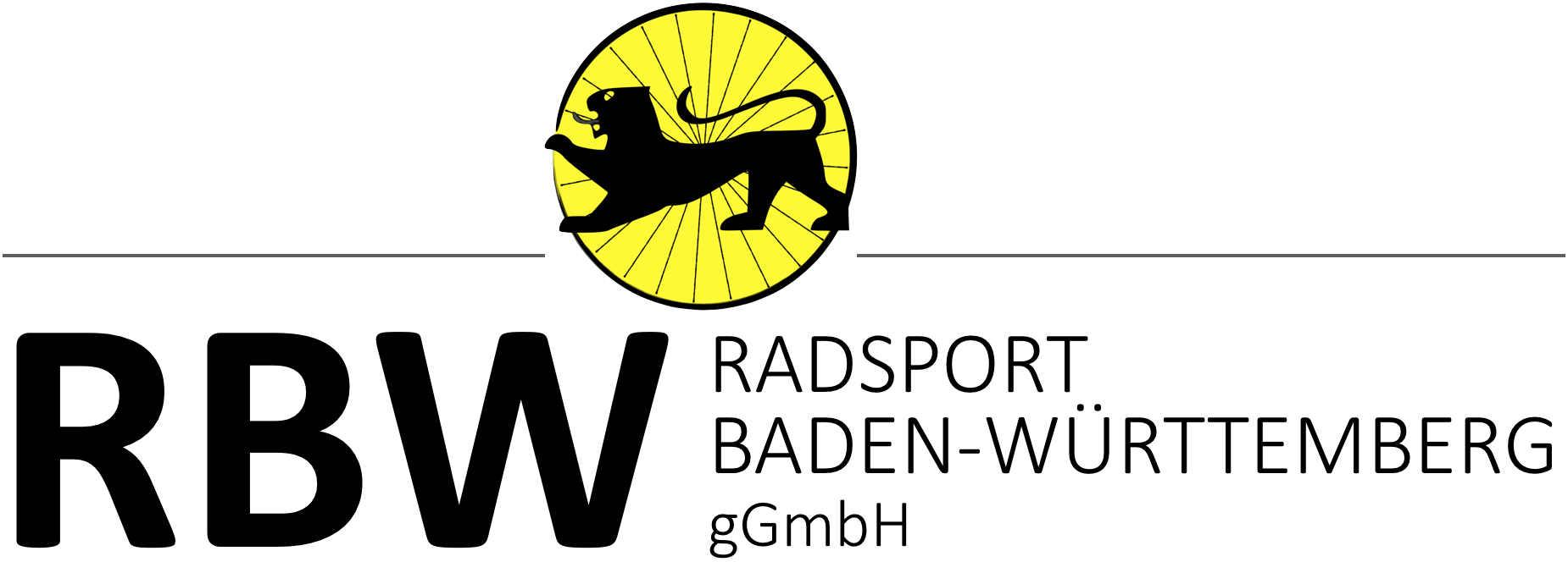Logo RBW gGmbH
