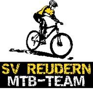 Logo SV Reudern