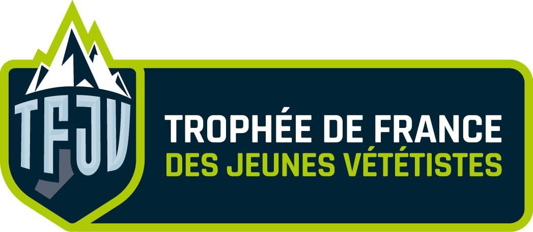 TFJV Logo