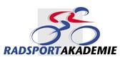 Radsportakademie