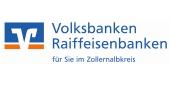 Volksbank Zollernalbkreis