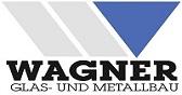 Wagner Metallbau