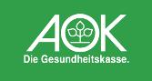 Banner Pedelec AOK