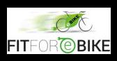 Banner Pedelec fitforebike