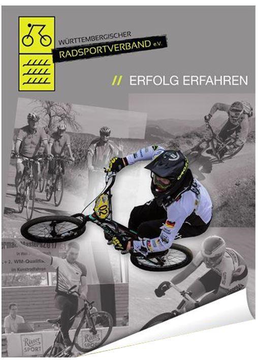 frontpage-flip-3.jpg
