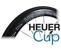 Heuer Cup