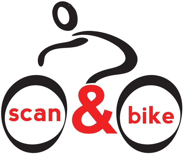 scan-Bike-logo-links-high.jpg