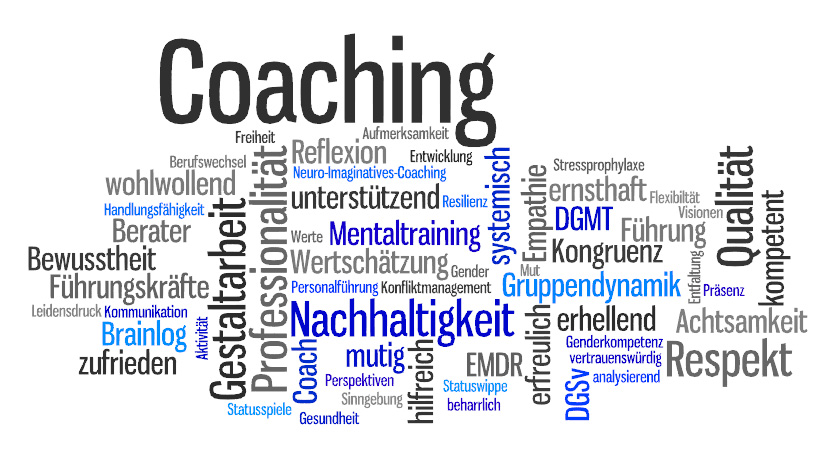 wordlecoachingxxl